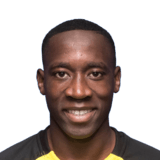 FIFA 18 Lucas Akins Icon - 66 Rated