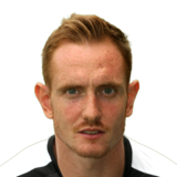 FIFA 18 Robert Milsom Icon - 67 Rated