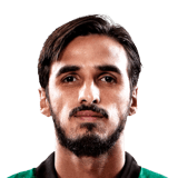 FIFA 18 Bryan Ruiz Icon - 77 Rated