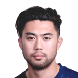 FIFA 18 Lee Nguyen Icon - 75 Rated