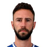 FIFA 18 Miguel Layun Icon - 82 Rated