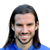 FIFA 18 George Boyd Icon - 72 Rated