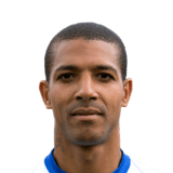 FIFA 18 Jermaine Beckford Icon - 69 Rated
