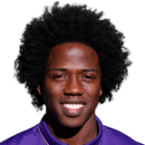 FIFA 18 Carlos Sanchez Icon - 77 Rated