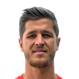 FIFA 18  Icon - 70 Rated