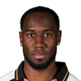 FIFA 18 Vurnon Anita Icon - 72 Rated