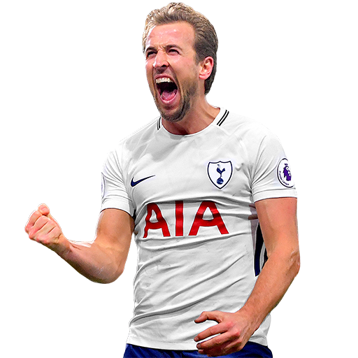 FIFA 18  Icon - 96 Rated