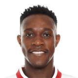 FIFA 18 Danny Welbeck Icon - 80 Rated