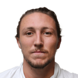 FIFA 18 Luke Ayling Icon - 72 Rated