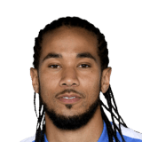 FIFA 18 Sean Scannell Icon - 67 Rated