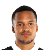 FIFA 18 Marcus Olsson Icon - 70 Rated