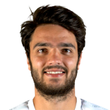 FIFA 18 Clement Grenier Icon - 75 Rated