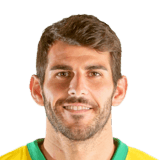 FIFA 18 Nelson Oliveira Icon - 74 Rated