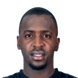 FIFA 18 Abdoul Sissoko Icon - 70 Rated
