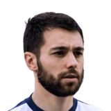 FIFA 18 Alparslan Erdem Icon - 69 Rated