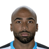 FIFA 18 Samuel Armenteros Icon - 80 Rated