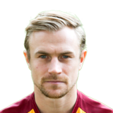 FIFA 18 Richard Tait Icon - 60 Rated