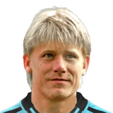 FIFA 18 Peter Schmeichel Icon - 90 Rated