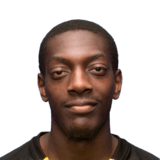 FIFA 18 Marvin Sordell Icon - 69 Rated