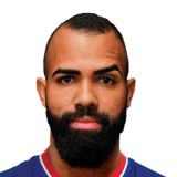 FIFA 18 Sandro Icon - 75 Rated