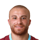 FIFA 18 Gokhan Tore Icon - 78 Rated
