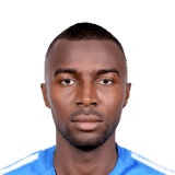FIFA 18 Osama Hawsawi Icon - 75 Rated