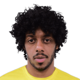 FIFA 18 Ahmed Al Suhail Icon - 57 Rated