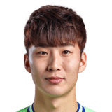 FIFA 18 Lim Jong Eun Icon - 66 Rated