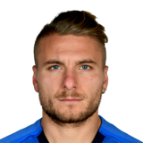 FIFA 18 Ciro Immobile Icon - 85 Rated
