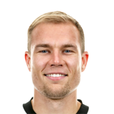 FIFA 18 Holger Badstuber Icon - 78 Rated