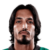 FIFA 18 Ezequiel Schelotto Icon - 75 Rated