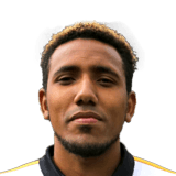 FIFA 18 Cristian Montano Icon - 62 Rated