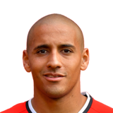 FIFA 18 Khazri Icon - 82 Rated