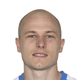 FIFA 18 Aaron Mooy Icon - 78 Rated