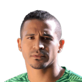 FIFA 18 Macnelly Torres Icon - 81 Rated
