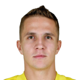 FIFA 18 Igor Kireev Icon - 66 Rated
