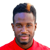 FIFA 18 Florian Jozefzoon Icon - 71 Rated