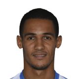 FIFA 18 Thomas Ince Icon - 74 Rated