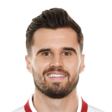 FIFA 18 Carl Jenkinson Icon - 73 Rated