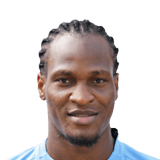 FIFA 18 Jerry Mbakogu Icon - 73 Rated