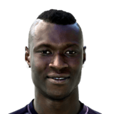 FIFA 18 Alfred Gomis Icon - 73 Rated
