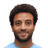 FIFA 18 Felipe Anderson Icon - 81 Rated