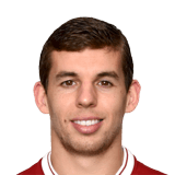 FIFA 18 Jon Flanagan Icon - 70 Rated
