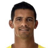 FIFA 18 Ricardo Costa Icon - 72 Rated