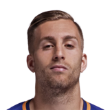 FIFA 18 Deulofeu Icon - 82 Rated