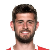 FIFA 18 Jack Stephens Icon - 70 Rated