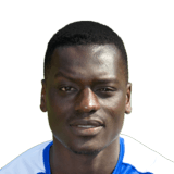 FIFA 18 Joseph Mendes Icon - 68 Rated