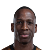 FIFA 18 Willy Boly Icon - 75 Rated