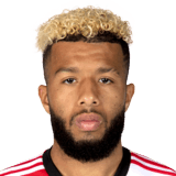 FIFA 18 Tonny Vilhena Icon - 78 Rated