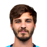 FIFA 18 Alexandr Erokhin Icon - 80 Rated